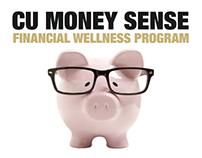 CU Money Sense