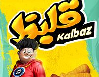 Kalbaz