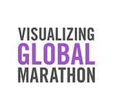 GE Data Visualisation Marathon Sydney