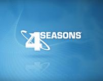 4 Seasons Europe