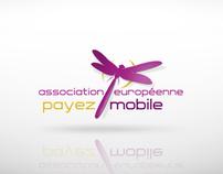 Association Européenne Payez Mobile
