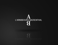 Arnsbourg Baerenthal (project)