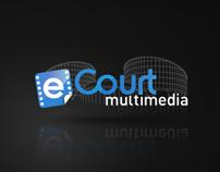 E Court multimedia