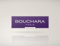 Bouchara Paris