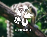 Animal photography - Prague ZOO #2