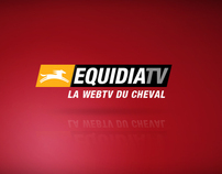 Equidia TV (project)