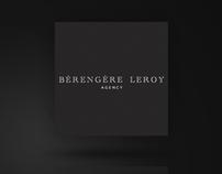 Bérengère Leroy Agency