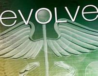 Evolvent Magazine, Volume I, 2011