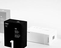 1M Organic Tampons