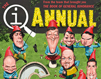QI annual 2010