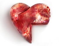 Heart_Emoji