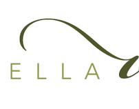 Estrella Vista Logo