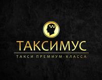 TAXIMUS - Premium Class Taxi