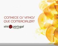 "VINIPORTUGAL - mailing ""rolhas"""