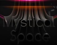 Mystical Space