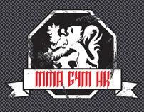 MMA GYM HK