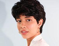 Karina Cabral