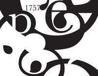 Typography - Type lovin'