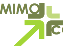 Mimocom - Project | Diagram Versions and R&D