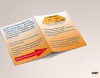 Brochure Pesoflex 🔶