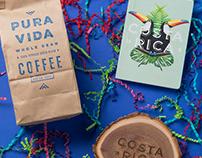 FedEx | Costa Rica Event Branding