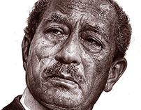 Al Sadat