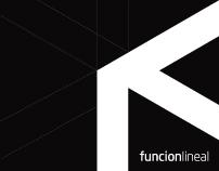 funcion lineal proyectos mobiliarios