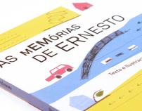 As Memórias de Ernesto