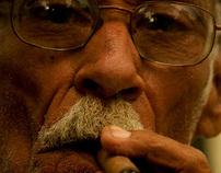 Photography - Cuba