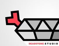 DeadStone Web Project