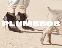 Plumbbob - Farewell Story