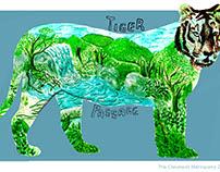 Tiger Passage