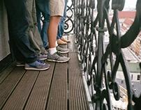 Legs Series