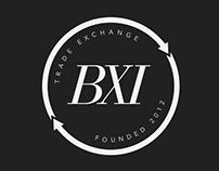BXI | Trade Exchange