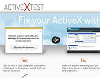 ActiveXTest