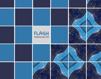 Flash Kaleidoscope
