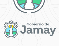 GOBIERNO DE JAMAY JALISCO