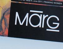 Marg Magazine