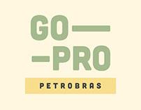 Velocidade Primeira Pessoa   GoPro Videos for Petrobras
