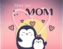 Happy Mother's Day..!❤