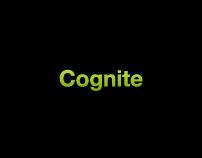 """""""Cognite"""" short film"""