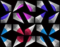 Apparel Graphics Concept