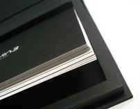 XVIA3 - Luxury Line