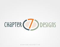 Chapter 7 Designs