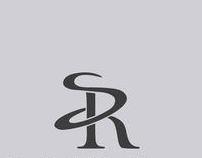 Monograma RS