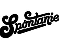 Dobre Mordy na Spontanie