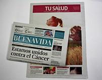 Diario - Newspaper