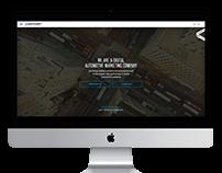 Jumpstart Automotive Media Website