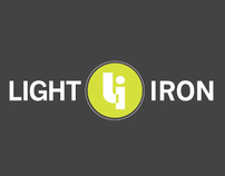 Light Iron