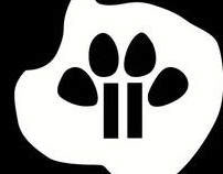 Paws Foundation Identity